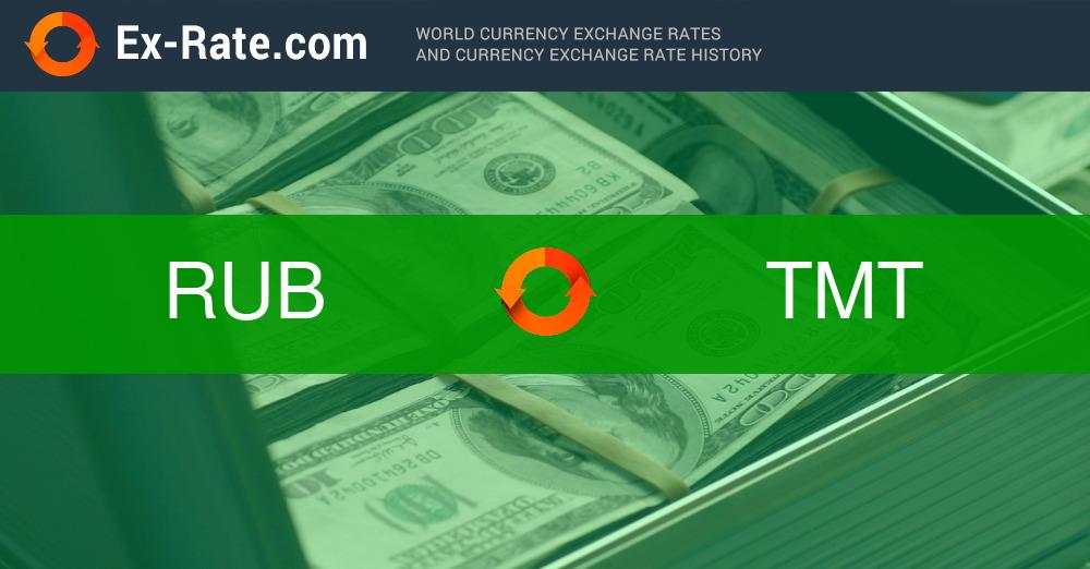 1000 рублей в манатах сегодня рубль 61 года цена