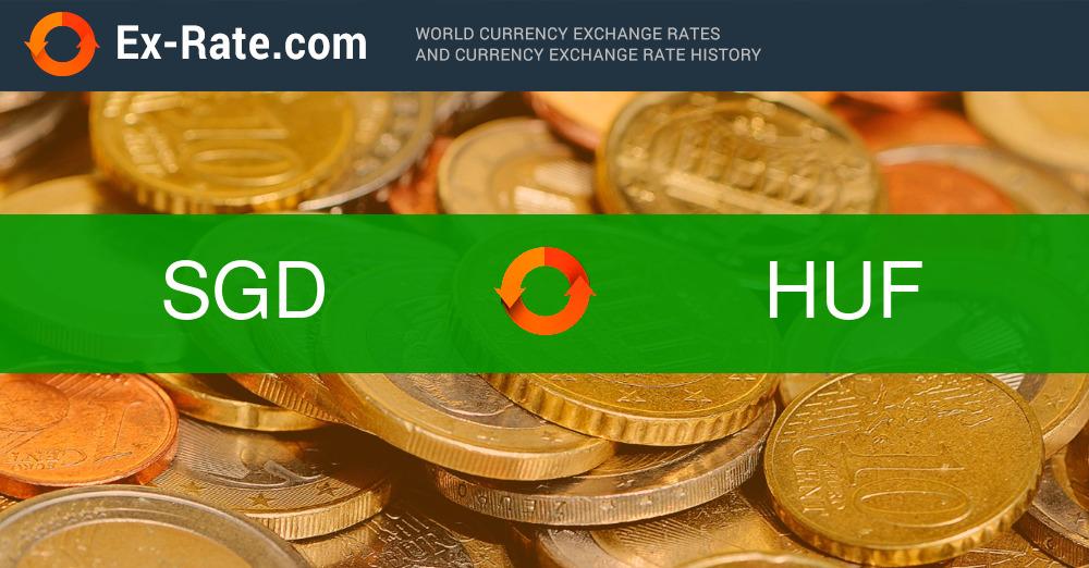 доллар сколько на сегодня побороть