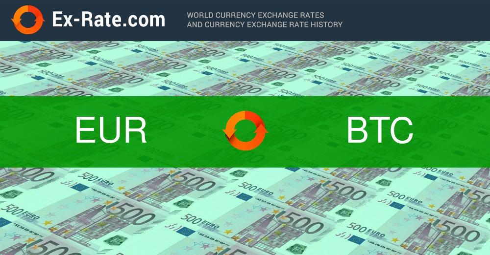0 04 btc in euro)