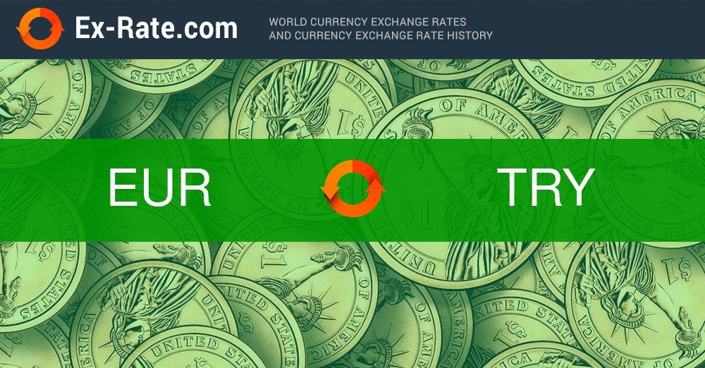 100 eur-btc hogyan lehet saját bitcoin készíteni