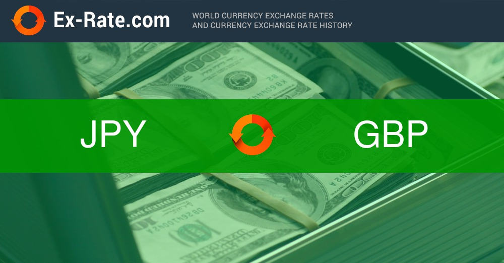 gbp валюта какой страны